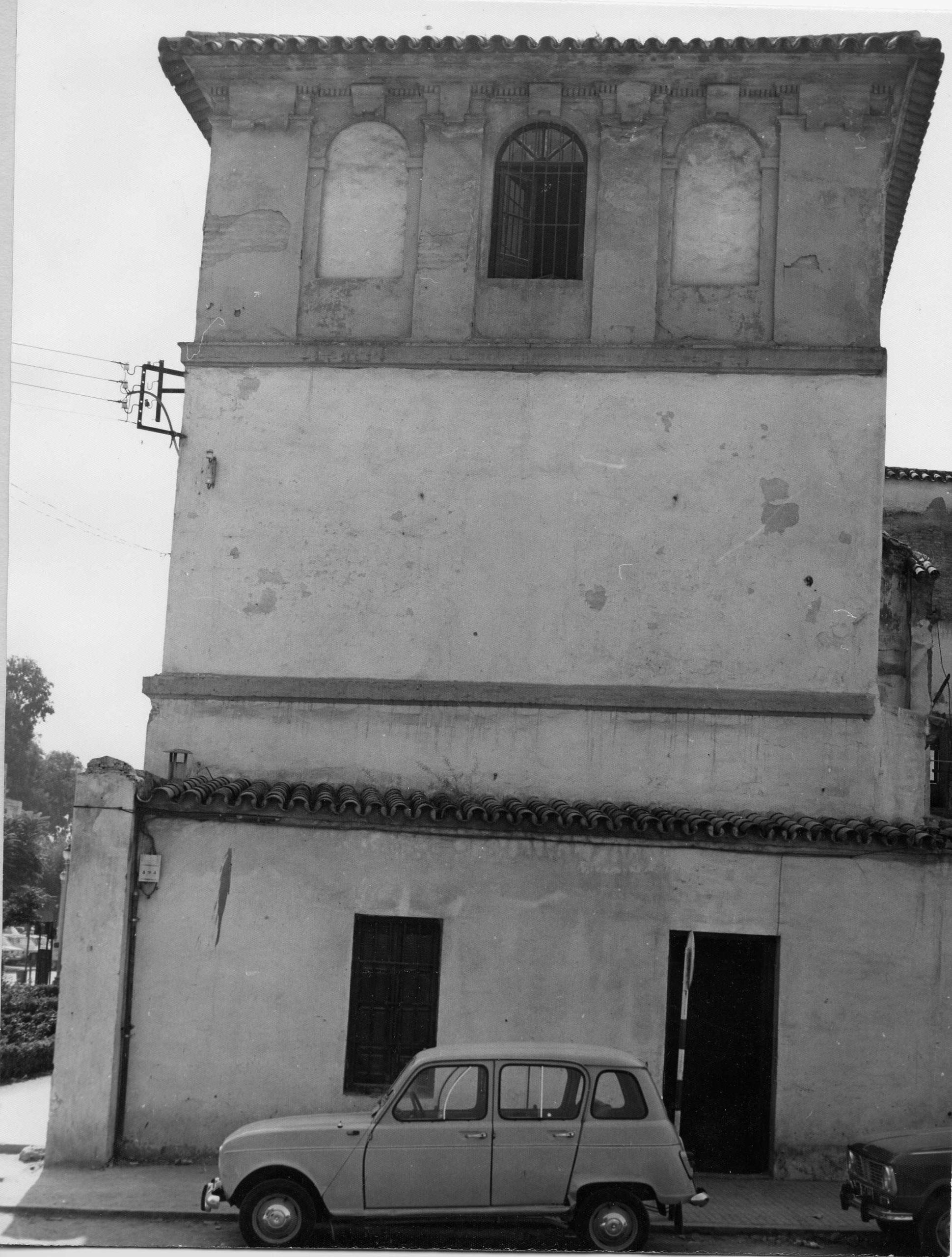 La imprenta de la Diputación Provincial de Córdoba: apuntes para su historia
