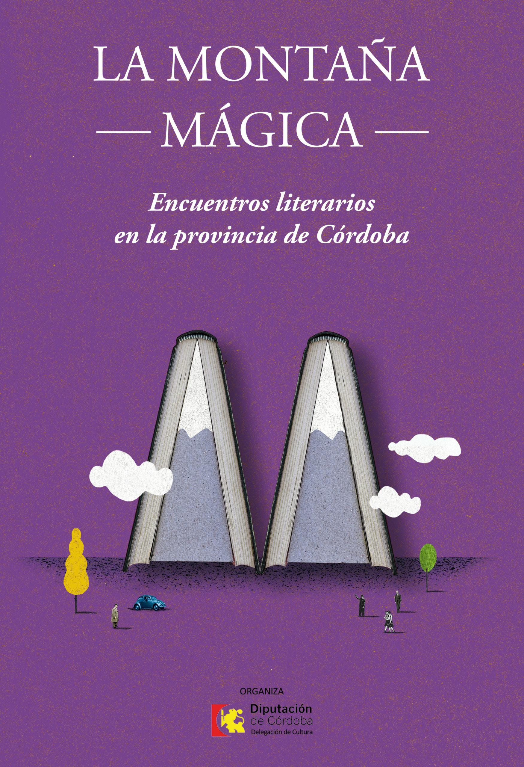La Montaña Mágica regresa a los municipios de la provincia